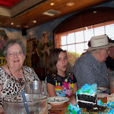 Moms 70th Birthday and Labor Day - 117_0148.JPG
