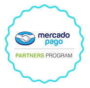 Mercado Pago Partner