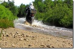 DS Aventure Quebec - La 3 Nord, un peu de défi - Parc Papineau Labelle[4]