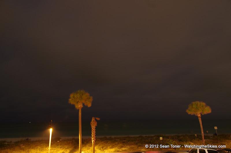 04-04-12 Nighttime Thunderstorm - IMGP9701.JPG