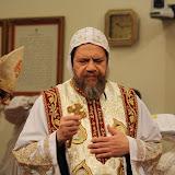 Ordination of Deacon Cyril Gorgy - IMG_4154.JPG