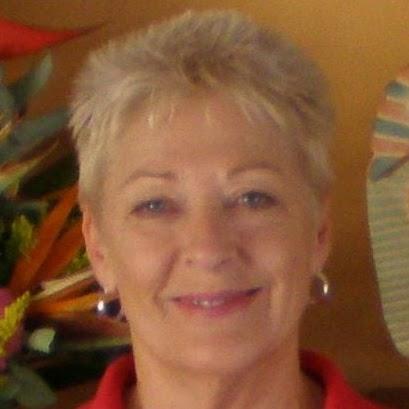 Lou Hannah