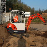 NieuwbouwWeek43