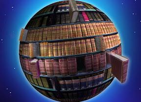Сентябрьские мероприятия библиотек ЦБС