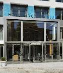 Фото 1 Arcadia Blue Hotel