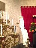 Iconen wijding H.H. Engelbewaarderskerk - Iconen%2Bwijding%2B2.jpg