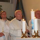 2014-Templomunk 20 ev-4.JPG