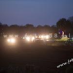 autocross-alphen-2015-281.jpg
