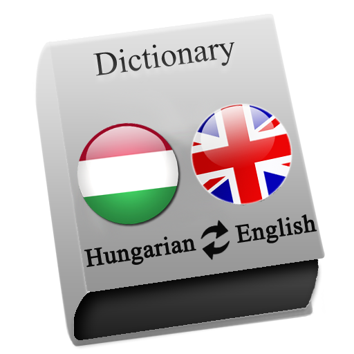 Hungarian - English APK Cracked Download