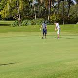 2015 Golf Tournament - 2015%2BLAAIA%2BConvention-1480.jpg