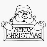 christmas-coloring-sheets-250x250.jpg