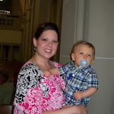 Marshalls Baptism - 115_3059.JPG