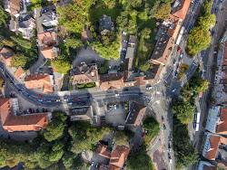 Celle-aus-der-luft_Innenstadt-von-oben-5.jpg