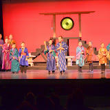 2014 Mikado Performances - Photos%2B-%2B00252.jpg