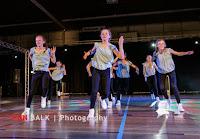 Han Balk Dance by Fernanda-0542.jpg