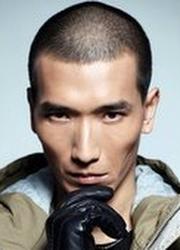 Ma Chi China Actor