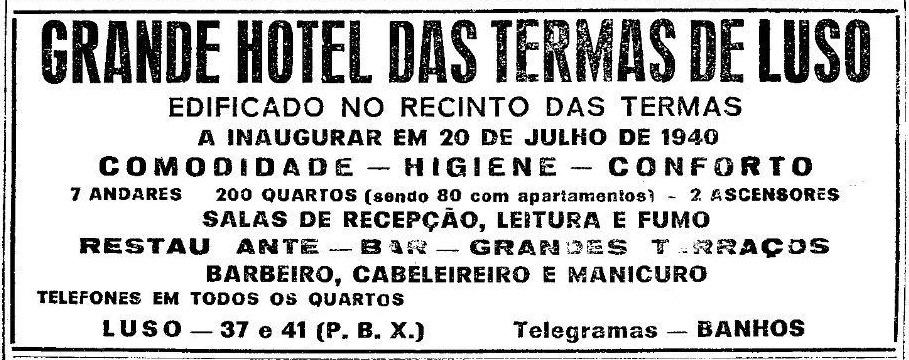 [1940-Hotel-do-Luso-13-074]