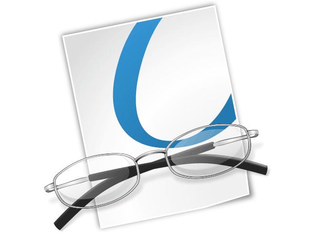 okular_logo.png