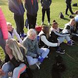 Aalborg City Cup 2015 - Aalborg%2BCitycup%2B2015%2B182.JPG