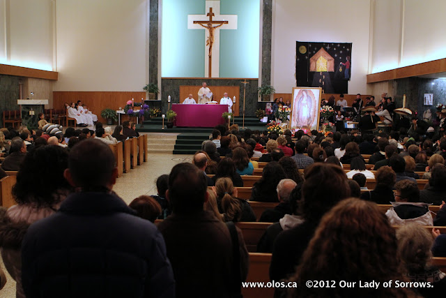 La Virgen de Guadalupe 2011 - IMG_7484.JPG