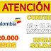 INGRESO SOLIDARIO BANCOLOMBIA Sepa cuándo llega el Ingreso Solidario de febrero