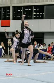 Han Balk Fantastic Gymnastics 2015-9711.jpg