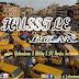 Download: Yahoodemo ft Ability X Dj horlee Tee - Hussle lane