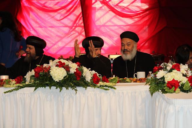 Ordination of Fr. Reweis Antoun - IMG_1054.JPG
