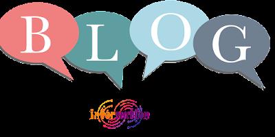 نصائح ذهبية  لتسويق المدونة blogging  وتحقيق دخل من google ads