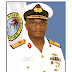 Nigerian Ministry of Defence Reassures Navy of Support to Combat Maritime Crime