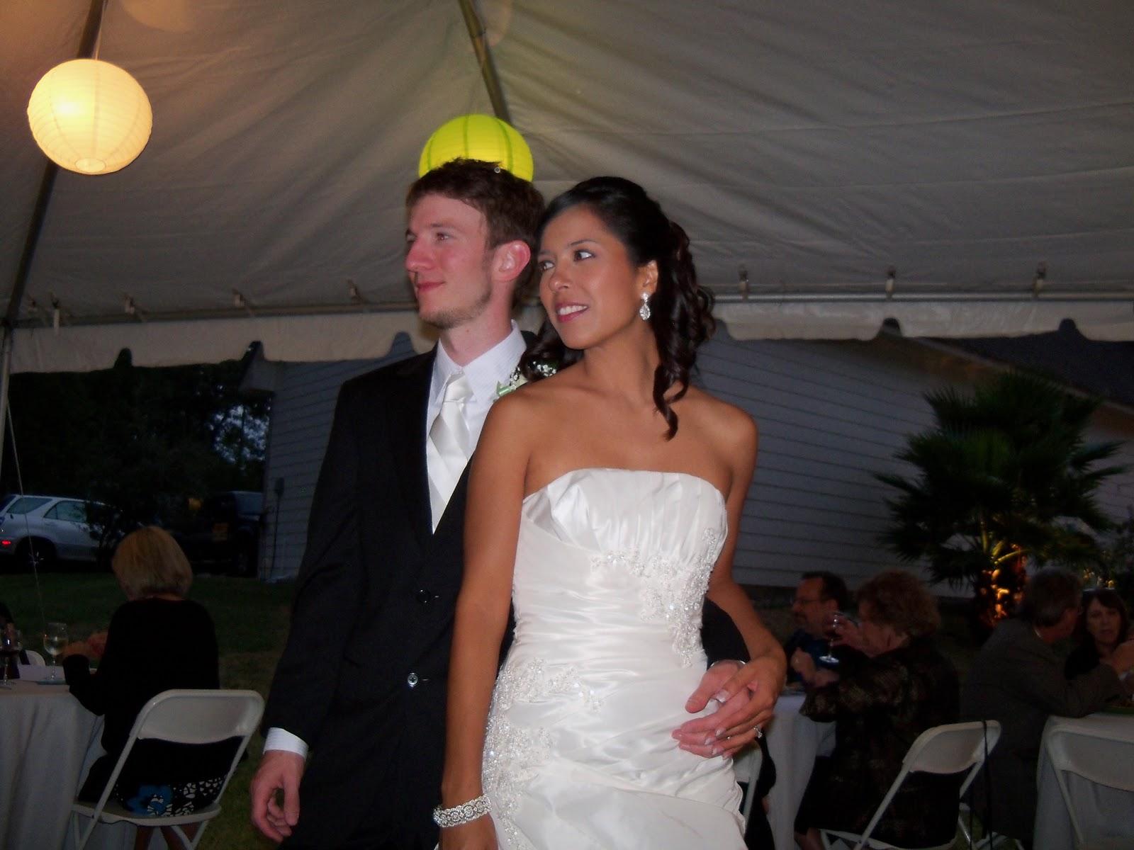 Ben and Jessica Coons wedding - 115_0848.JPG