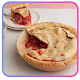 Cakes And Pies Video Cook book APK
