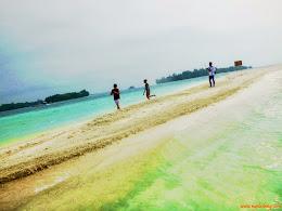 ngebolang-pulau-harapan-singletrip-nov-2013-wa-17 ngebolang-trip