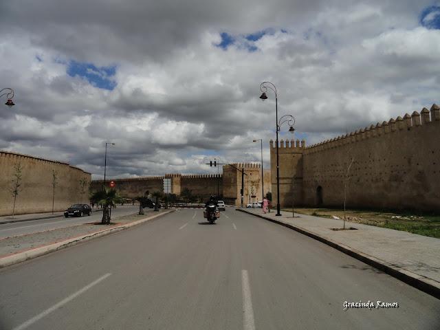marrocos - Marrocos 2012 - O regresso! - Página 8 DSC07271