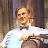 Doug Eli avatar image