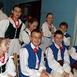 ZPiT Kielce - festiwal 016