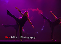 HanBalk Dance2Show 2015-6334.jpg