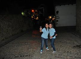 fiestas linares 2011 509.JPG