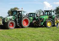 Zondag 22-07-2012 (Tractorpulling) (243).JPG