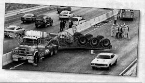 Trucktrailr