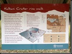 170614 005  Undara Kalkani Crater