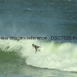 _DSC7535.thumb.jpg
