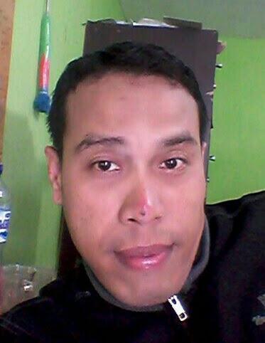 Saryanto Pijat Panggilan Di Solo Surakarta