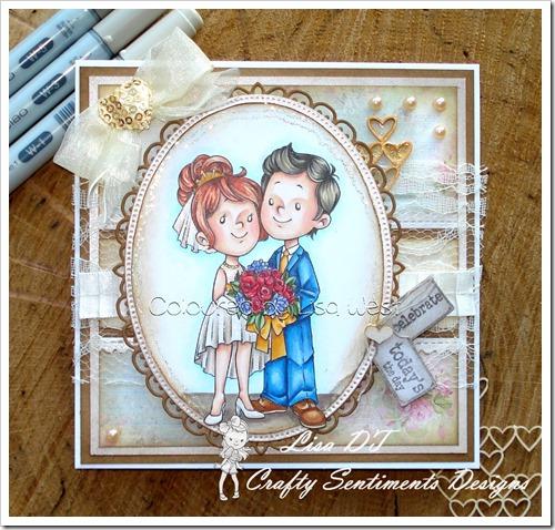 Love & Cherish (3)