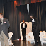 The Importance of being Earnest - DSC_0054.JPG