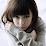 Cuty Joshi's profile photo