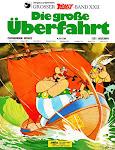 Asterix 22 - Die grosse Überfahrt.jpg