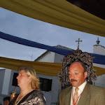 RosarioCorpus2008_004.jpg