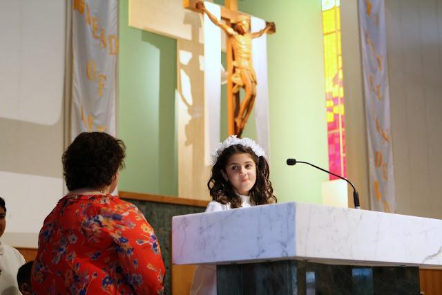 1st Communion 2014 - IMG_0047.JPG