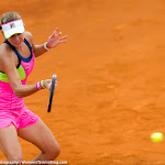 Julia Görges - Mutua Madrid Open 2015 -DSC_0616.jpg